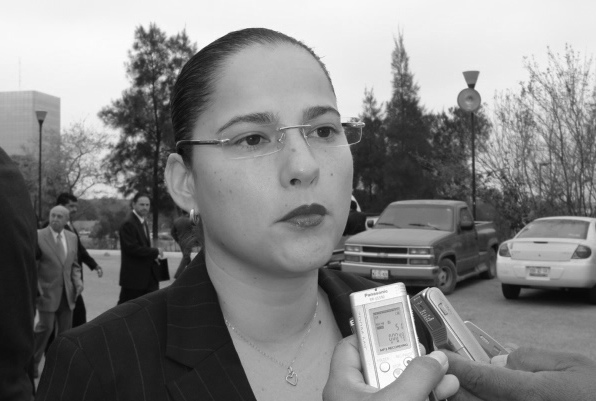 Lucia_Aimee_Castillo_Pastor_[1]