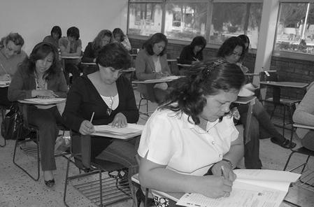 evaluacion_maestros