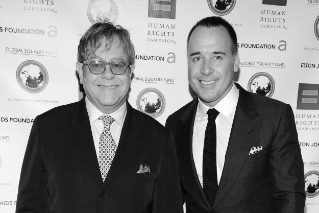 Elton_John_David_Furnish_Noticias_Matamoros