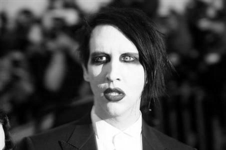 Marilyn_Manson_Noticias_Matamoros