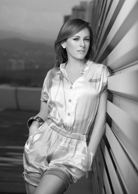 Roxana Castellanos Nude Photos 85