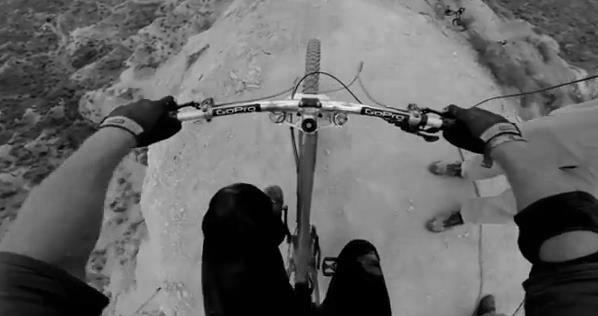 ciclista-en-abismo