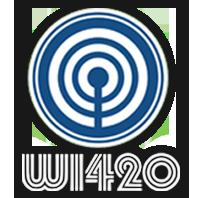 Noticias de Matamoros : W1420.com